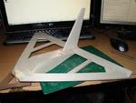 /theme/Delta Wing/4 Delta rudder 3