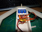 /theme/Delta Wing/5 Deltaw servos 1