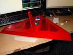 /theme/Delta Wing/5 Deltaw servos 2