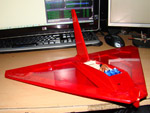 /theme/Delta Wing/5 Deltaw servos 3