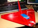 /theme/Delta Wing/6 Deltaw motor 2
