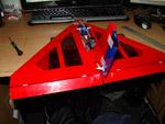 /theme/Delta Wing/7 Delta control 2