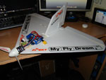 /theme/Depron-delta/v3/7-Turnigy-Motor+ESC-fitted