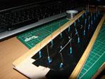 /theme/Desk/shelf light/6-earth insulation