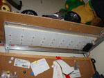 /theme/Desk/shelf light/7-mounted on shelf