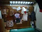/theme/Desk/shelf light/9-demo 27 LED on