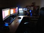 /theme/Desk/stage3 1