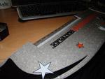 /theme/Easystar/Easystar-aileron-mod-1