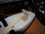 /theme/Easystar/S3/Bath-tub-mod7