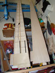 /theme/Electric-Glider/wing-full-2MM-balsa-top-covering