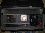 /theme/Electronic FieldBox/RC FieldBox DIY 13