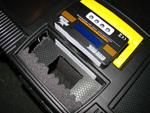 /theme/Electronic FieldBox/RC FieldBox DIY 16
