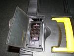 /theme/Electronic FieldBox/RC FieldBox DIY 17