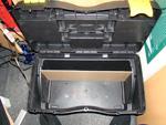 /theme/Electronic FieldBox/RC FieldBox DIY 1