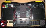 /theme/Electronic FieldBox/RC FieldBox DIY 21