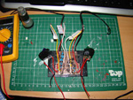 /theme/Electronic FieldBox/RC FieldBox DIY 24