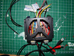 /theme/Electronic FieldBox/RC FieldBox DIY 25