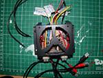 /theme/Electronic FieldBox/RC FieldBox DIY 25
