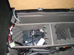 /theme/Electronic FieldBox/RC FieldBox DIY 27