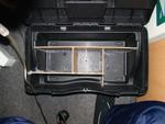 /theme/Electronic FieldBox/RC FieldBox DIY 4