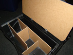 /theme/Electronic FieldBox/RC FieldBox DIY 6