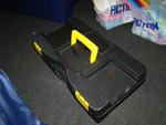 /theme/Electronic FieldBox/RC FieldBox DIY 8