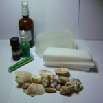 /theme/Embedded Shells Soaps files/image002