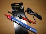 /theme/FPV/12 volt precision solder iron