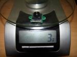 /theme/FPV/Nano-520-TVL-camera