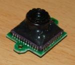 /theme/FPV/Nano 3 gram camera