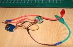 /theme/FPV/Nano FPV loom complete