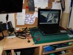 /theme/FPV/Nano FPV working to laptop