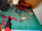 /theme/FPV/VTX fully soldered
