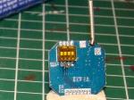 /theme/FPV/VTX switch soldered