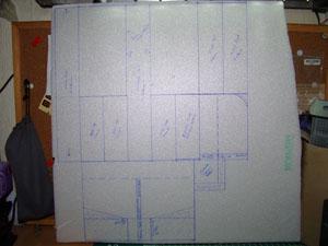 /theme/GS-Micro-Flyer/sheet template