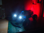 /theme/HPI/LED-mod/2-front-LED-white