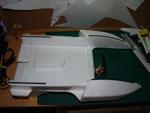 /theme/Hydrofoam/6-carbon-skid-plate-protection