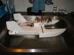 /theme/Hydrofoam/8-float-and-angle-test