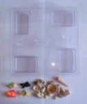 /theme/Little Aquarium Soap Bars/image002