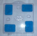 /theme/Little Aquarium Soap Bars/image010
