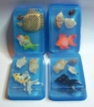 /theme/Little Aquarium Soap Bars/image011