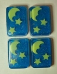 /theme/Midnight Stars Gift Soaps files/image019