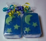 /theme/Midnight Stars Gift Soaps files/image020