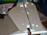 /theme/PM3D-2/3-Carbon-fiber-fuselage