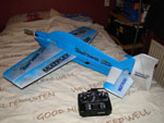 /theme/PM3D-2/5-left-fuselage-blue