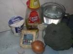 /theme/Pinky/Broccoli and Stilton Soup/image002