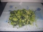 /theme/Pinky/Broccoli and Stilton Soup/image003