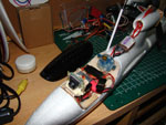 /theme/Sky-Runner/FPV/camera-VTX-lipo-fitted