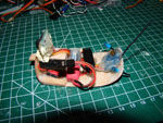 /theme/Sky-Runner/FPV/completed-mini-pod