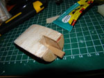 /theme/Sky-Runner/FPV/plywood-tonge-holder